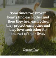 Image result for true friends love better than lovers