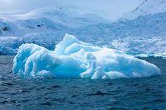 9.-desnuda y yerta sobre los glaciares,