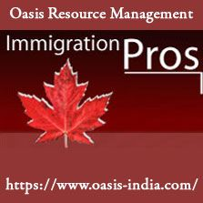 Oasis Resource Management Pvt Ltd Aims At Providing Easy And Most