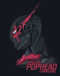 Image result for pop head shots bosslogic
