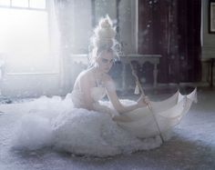 tim walker-british-vogue-and-swarovski-600x477                                                                                                                                                                                 Plus