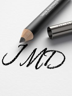 A personalised pin for JMD. Written in Effortless Blendable Kohl, a versatile, intensely-pigmented crayon that can be used as a kohl, eyeliner, and smokey eye pencil. Sign up now to get your own personalised Pinterest board with beauty tips, tricks and inspiration.