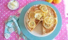 recepten_met_pannenkoeken_crepetaart-met-citroen