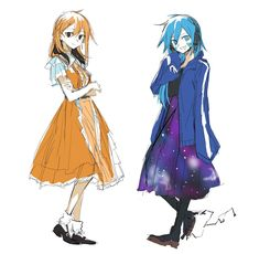 K Project, Project Board, Happy Summer, Summer Days, Drawing Templates, Kagerou Project, Vocaloid, Anime Art, Character Design