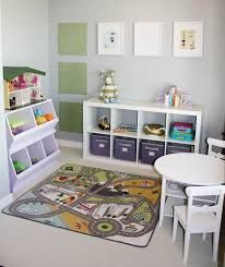 educational playroom ideas - Google Search