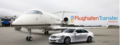 FlughafenTransfer Aachen, Book and Get the fast transfers fair at Aachen through our Aachen transfer service for expected cost. We  provide express service  to reach your expectations