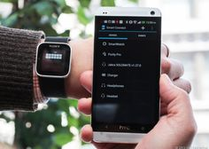 Developers, Firmware, Sony, Sony Open SmartWatch Project, Sony Smartwatch