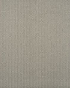 "Texture Portfolio Waffle Weave 33' x 21"" Geometric Smooth Wallpaper"