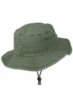 Extra Big Size Fishing Hats (For Big Head) - Olive - CR1252VLHAJ. Men s  HatsSun ... 19f1f183e