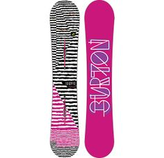 Feather Snowboard... this board is so friggin amazing. like seriously.