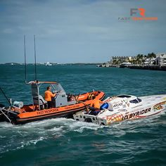 @fastresponsemarine posted to Instagram: Looking back at one of the boat races where Fast Response Marine served as the official marine towing and salvage service! Great times! #superboatraces #supercatraces #superboatinternational #marinetowing #officialmarinetowingservice #fastresponse #fastresponsemarine #fastresponse #marinetowing #towboat #saltlife #flogrown #loveflorida #staysalty #staysaltyflorida #pureflorida #floridalifestyle #visitflorida #floridalife Cat Races, Powerboat Racing, Visit Florida, Power Boats, Looking Back, Times, Instagram, Cat Breeds, Motor Boats