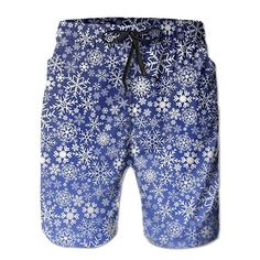 Colorful Herbs And Flowering Stems On Dark Backdrop Nature Coming Alive in Spring,Summer Cool Quick Dry Board Shorts Bathing Suit jiger Mens Beach Shorts Swim Trunks Casinò e attrezzature Abbigliamento sportivo