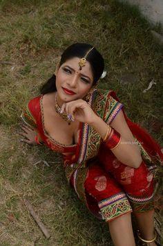2013 Sandhithathum Sindhithathum Movie Pictures HD (52) at Sandhithathum Sindhithathum Movie Stills  #SandhithathumSindhithathum
