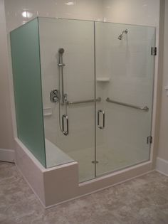 handicap disabledbathrooms org ada bathroom frameless shower doors