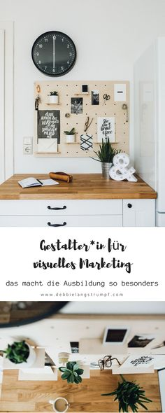 die besten 25 visuelles marketing ideen auf pinterest boltze lebensmittel logo design und. Black Bedroom Furniture Sets. Home Design Ideas