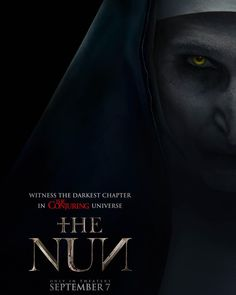 28 best the conjuring universe images horror films horror movies rh pinterest com
