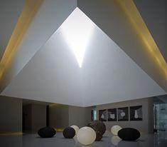 Lightbox,© Kuo-Min Lee