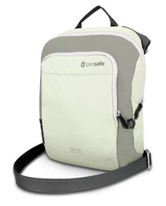 Venturesafe 200 GII in Beach Grey!