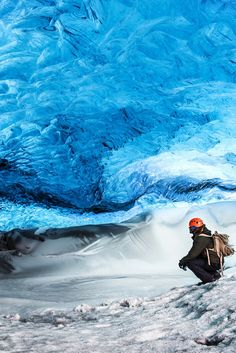 Iceland is one of the most amazing countries in the world. Don't miss the top 10…