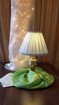 Bérelhető fényfüzér Lighting, Home Decor, Decoration Home, Room Decor, Lights, Home Interior Design, Lightning, Home Decoration, Interior Design