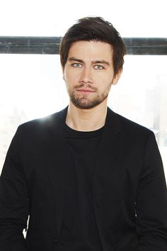 Torrance Coombs was born on June 1983 in Vancouver, British Columbia, Canada. He is an actor, known for Reign The Familiar and Kill for Me Torrance Coombs, Reign Mary, Cinema, Fine Men, Attractive Men, Man Crush, Jared Leto, Celebrity Crush, Pretty People