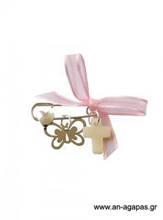 Μαρτυρικό παραμάνα πεταλούδα φίλντισι ροζ | an-agapas.gr Stud Earrings, Jewelry, Fashion, Moda, Jewlery, Jewerly, Fashion Styles, Stud Earring, Schmuck