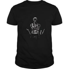 Nothing Happened Super Hunter Zoro Anime One Piece T-shirt  #gift #ideas #Popular #Everything #Videos #Shop #Animals #pets #Architecture #Art #Cars #motorcycles #Celebrities #DIY #crafts #Design #Education #Entertainment #Food #drink #Gardening #Geek #Hair #beauty #Health #fitness #History #Holidays #events #Home decor #Humor #Illustrations #posters #Kids #parenting #Men #Outdoors #Photography #Products #Quotes #Science #nature #Sports #Tattoos #Technology #Travel #Weddings #Women