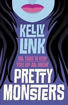 Pretty Monsters Walker Books https://smile.amazon.co.uk/dp/1406330299/ref=cm_sw_r_pi_awdb_t1_x_KMIMAbDRM31Y6