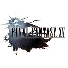 Final Fantasy XV, formerly known as Final Fantasy Versus XIII, is an action-based Final Fantasy game that has been revealed at E3 to be coming to next gen consoles.