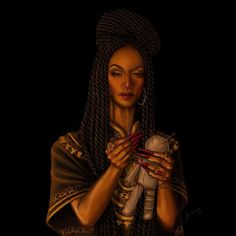 "Happy birthday to the legendary @im.angelabassett 🖤🖤🖤 _______________________________________ #Art #Drawing #Illustration #DigitalArt…"" • Aug 16, 2020 at 6:53pm UT American Horror Story Art, Digital Art, Wonder Woman, Superhero, Drawings, Fictional Characters, Happy Birthday, Illustration, African Art"