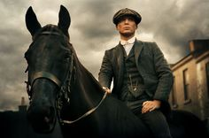 [VIDEO]Netflix acquires first two seasons of UK period crime drama 'Peaky Blinders' starring Cillian Murphy, Tom Hardy Peaky Blinders Season, Peaky Blinders Series, Cillian Murphy Peaky Blinders, Gangsters, Sunderland, Tom Hardy, A Double Tranchant, Peaky Blinders Wallpaper, Steven Knight