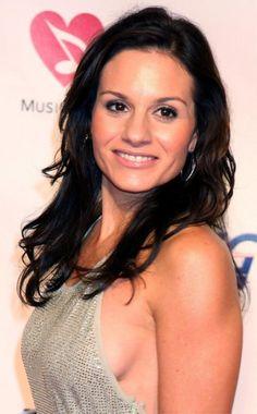 kara dioguardi | Kara DioGuardi Fired from 'American Idol'!