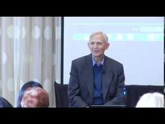 """""""How the Body Releases Trauma and Restores Goodness"""" Seminar with Peter Levine, Ph.D. - YouTube"""