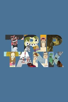 triptank - Google Search Movies And Tv Shows, Google