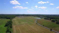 About One of the Most Significant Horse Farms in the Northeast for sale by Christies International Real Estate