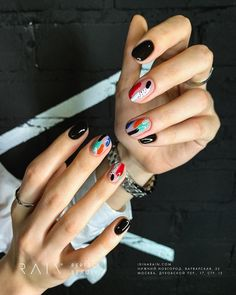 Rain nail salon on glamorous nail design ideas so that you flaunt your nails with confidence nails confidence design flaunt glamorous ideas nail nails Nail Design Stiletto, Nail Design Glitter, Nails Design, Ongles Bling Bling, Bling Nails, Minimalist Nails, Nail Selection, Nagel Bling, Kawaii Nails