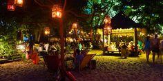 10 Antwerpse zomerbars die je nog niet kende
