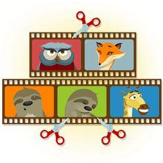 Movavi Video Editor - einfache Videobearbeitung!