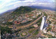 Santiago foto de Burachio.jpg (481×340)