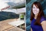 BOOK REVIEW: Bridgette Meinhold's Urgent Architecture Showcases 40 Sustainable Housing Solutions for a Changing World
