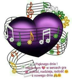 Music Pics, Music Images, Music Love, Music Stuff, Music Is Life, Music Heart, Violin Lessons, Heart Pictures, Heart Pics