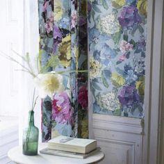 Www.behangwebshop.nl www.wallpaperwebstore.com www.wallpaperwebstore.co.uk designers guild wallpaper behang
