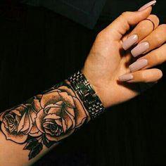 pretty tattoos #Slee