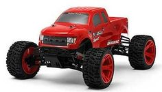 The new Super7 MadBeast is Exceed RC's newest monster truck and it is bigger and badder than ever. The new Super7 continues the lineage of the MadBeast line of trucks.: $499.95 Body Shock, Rc Radio, Rc Cars And Trucks, Lineage, Electric Power, Wheels And Tires, Exceed, Monster Trucks, Hobbies