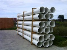 Sarthak PolyPlast Agra Pvc Conduit, Pvc Pipes, Plumbing Pipe, Pipe Supplier, Pipe Manufacturers, Long Pipe, Pvc Tube, Smooth Walls, Potted Plants