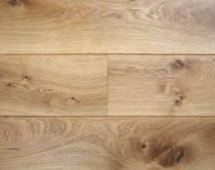 Scrapbook, oak flooring pictures from our flooring | Fine Oak Flooring Fine Oak Flooring