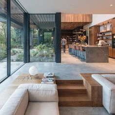 What do you think? Villa Amsterdam is a family house with . What do you think? Villa Amsterdam is a family house with .