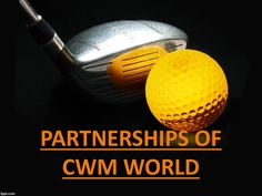 Partnerships of cwm world updates  CWM World is a big world with high relationships and productive partnerships. Racing cars, motorbikes, boxing events, boat shows, rugby clubs, and football clubs have all had the logo of CWM FX placed over their sporting brands to demonstrate that they are part of the exciting CWM World. Recently, CWM FX reached an interesting deal to become the online forex trading partner of Chelsea football club. Most of partnerships of the company were made with the…