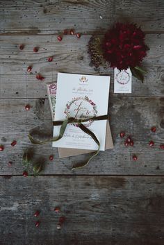 Cool Wedding Inspiration | Margherita Calati Photography | Bridal Musings Wedding Blog 56