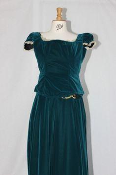 """Modèle """"PLUME"""", par M. Aubert, classe de FCIL modélisme lingerie -homewear"""